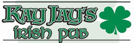Kay Jay's Irish Pub